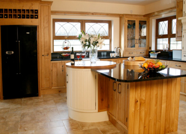 Kitchen Fitters Leeds West Yorkshire
